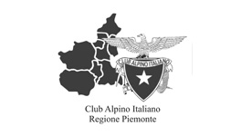 Club Alpino
